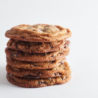 Bakery_ZCookieStack_Web