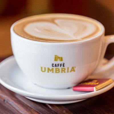 caffe-umbria-latte