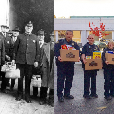 facebook-then-and-now-officers-2014