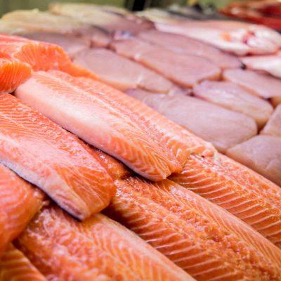 fresh-market-fish