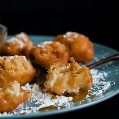 apple_fritters_with_quick_caramel_sauce-1-5