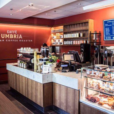 caffe-umbria-in-portland-zupans-market