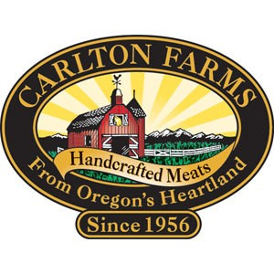 carlton_farms