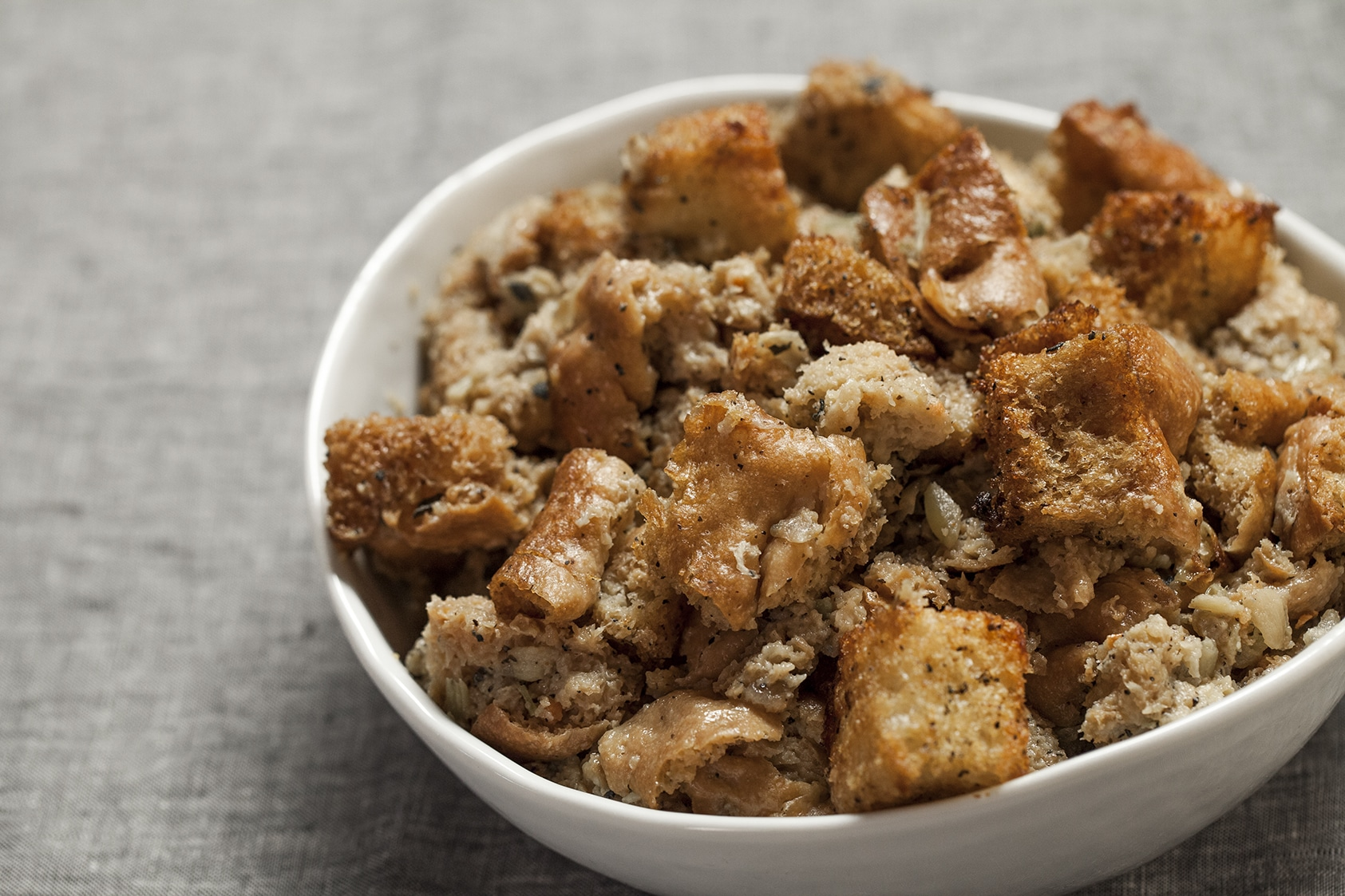 ... gluten free stuffing gluten free stuffing 8 99 you will be charged for