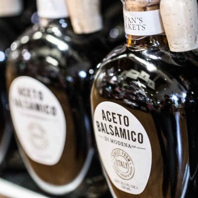 private-label-aceto-balsamico