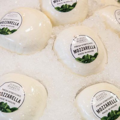 private-label-fresh-stretched-mozzarella