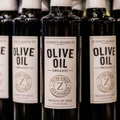 private-label-olive-oil