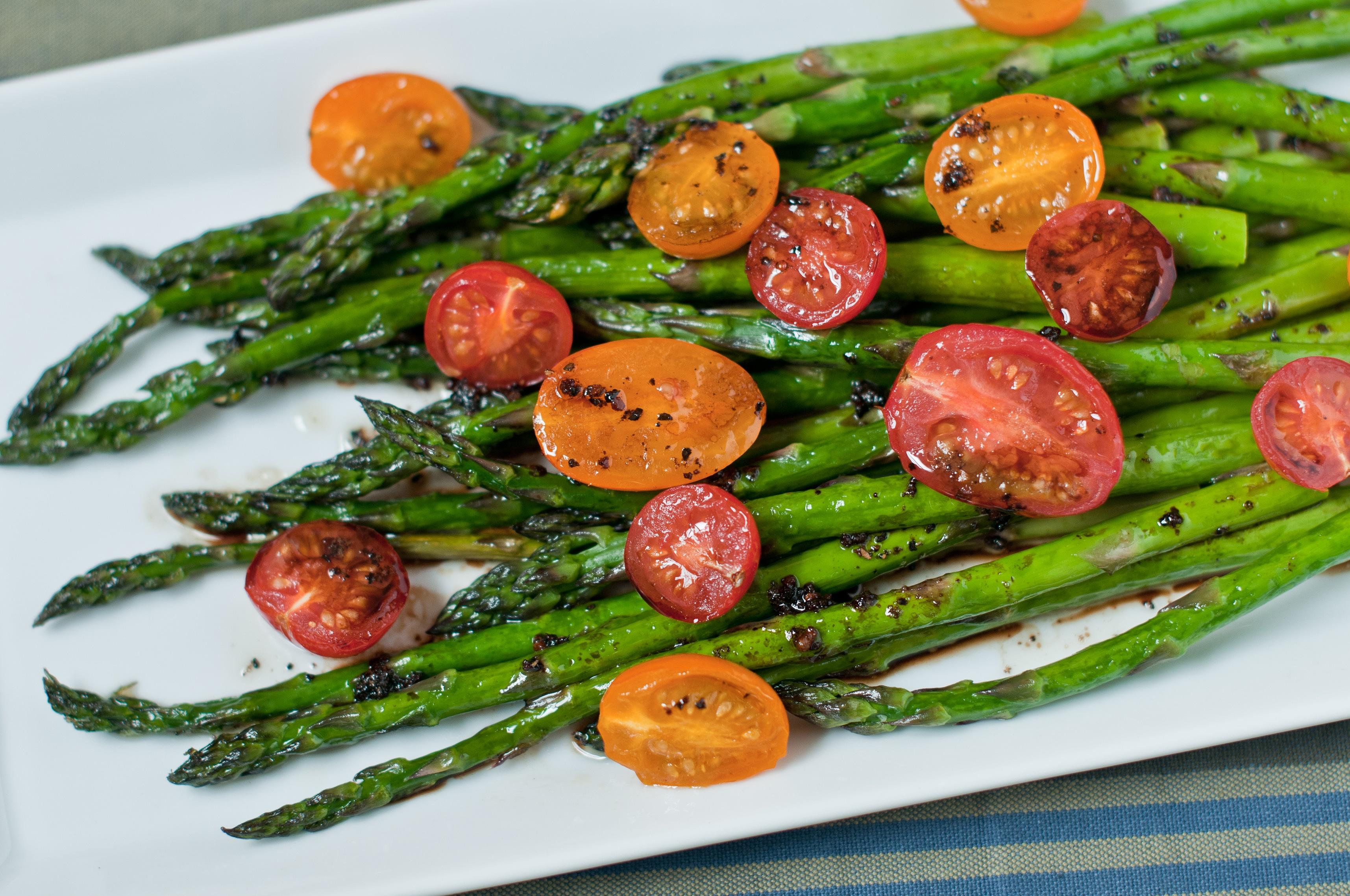 roasted_asparagus_with_balsamic_vinegar
