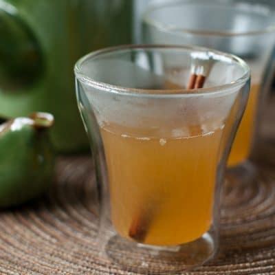 spiced_grapefruit_tea-1-2