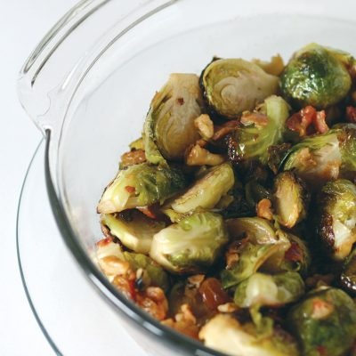zupan_brussels_sprouts