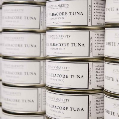 zupans-private-label-white-albacore-tuna