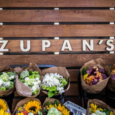 zupans2-small-39