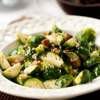 brusselssprouts-1-5