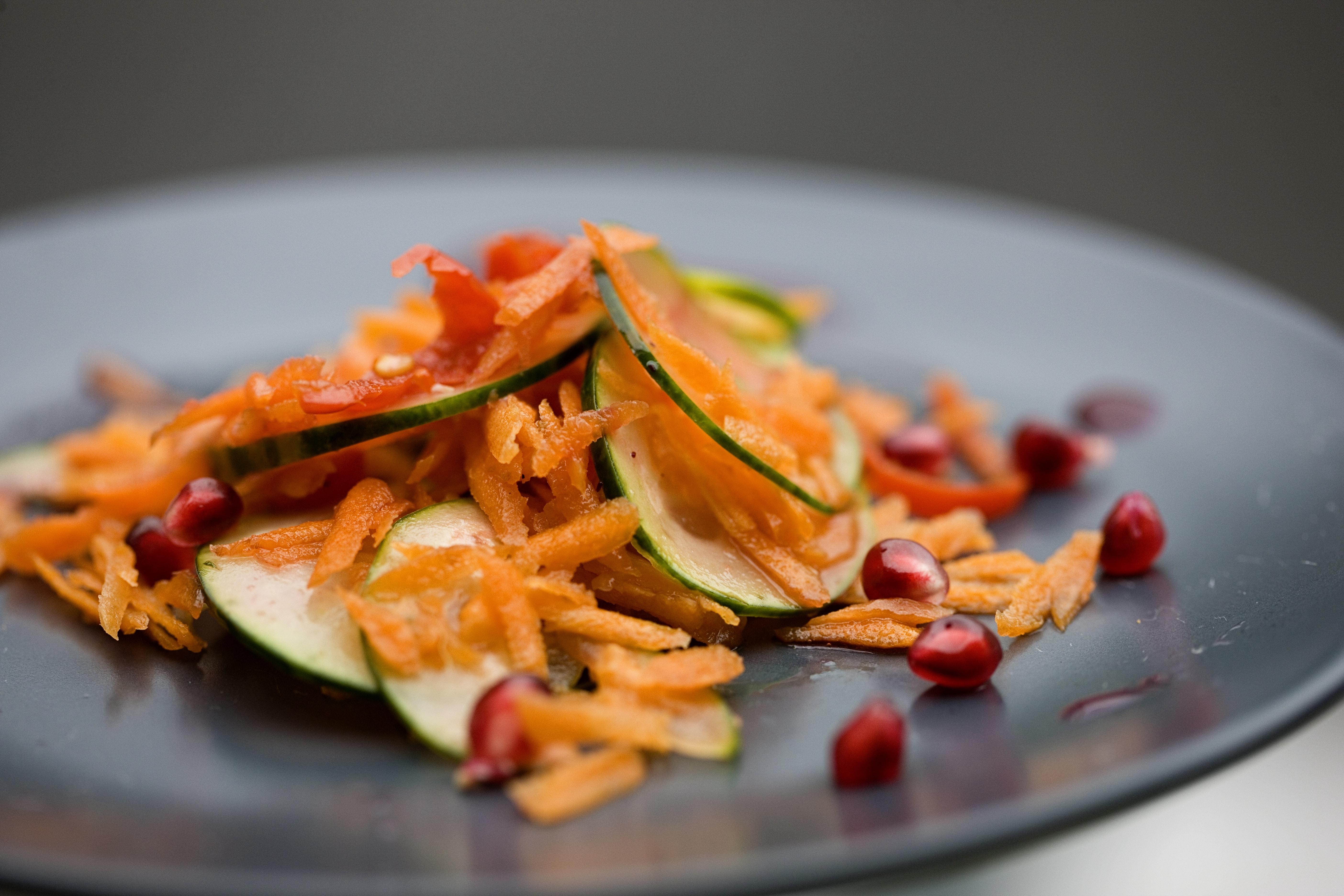 carrot_cucumber_salad_horz