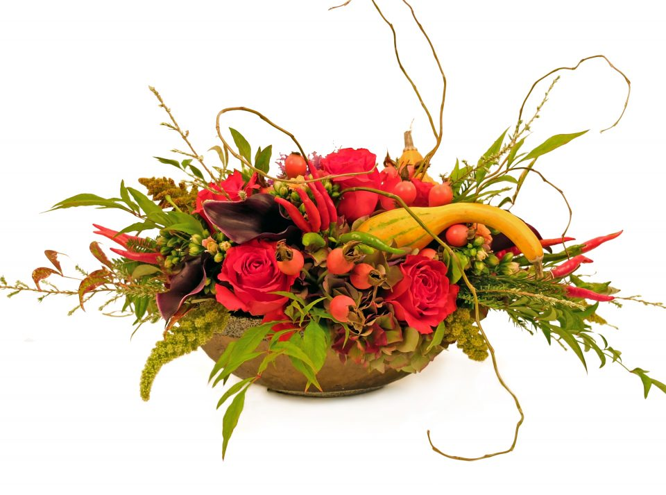 flowers_gourds-2a