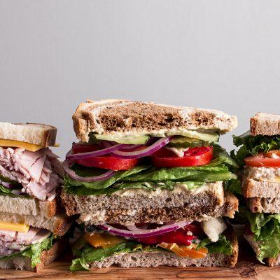 zupans-make-your-own-sandwich
