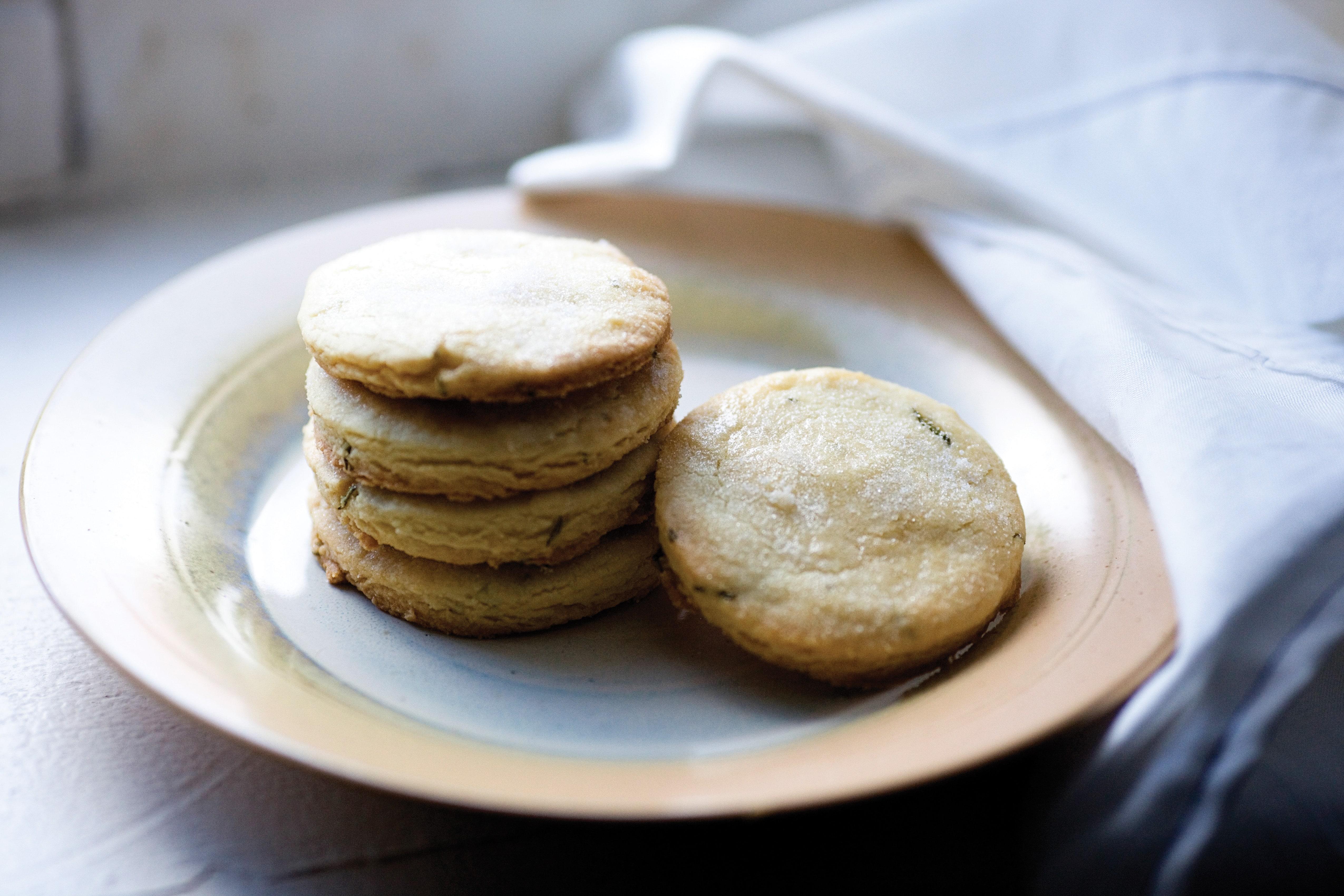 rosemary_cookies_horiz300