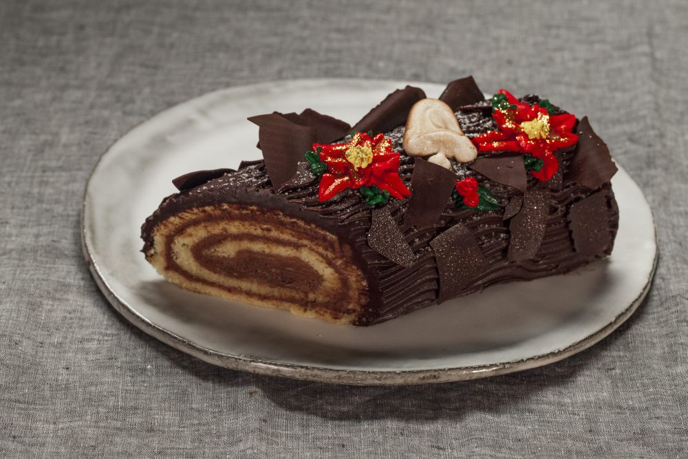 marsee-chocolate-log