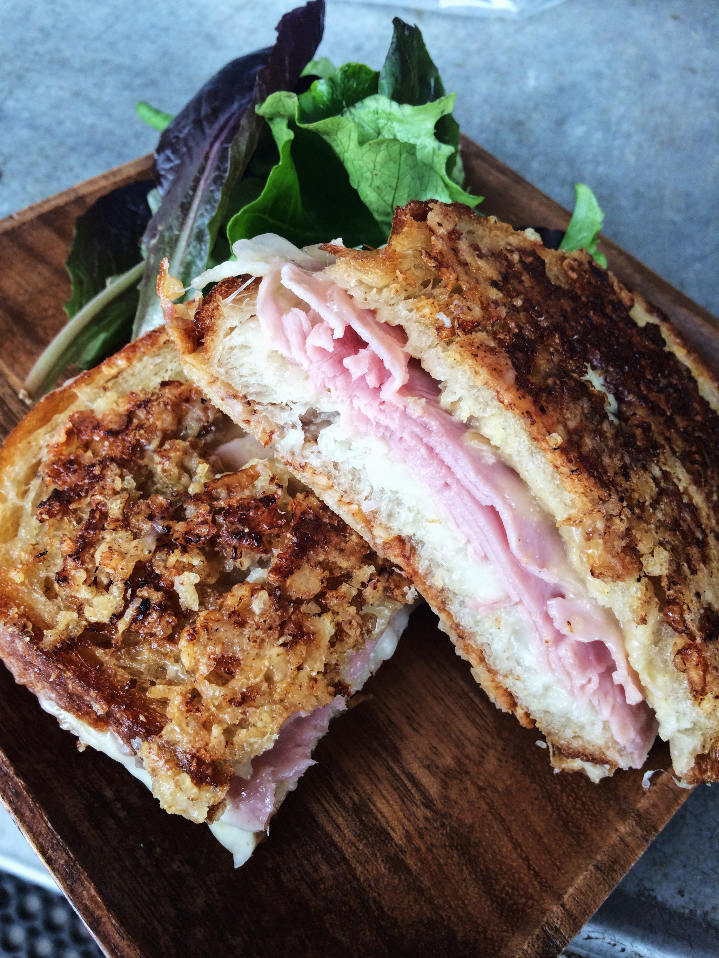 parm-grilledcheese
