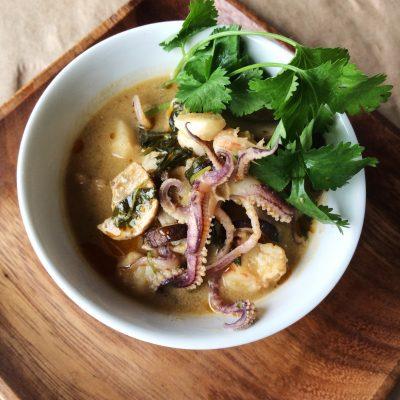 thai-soup_haley_cropped