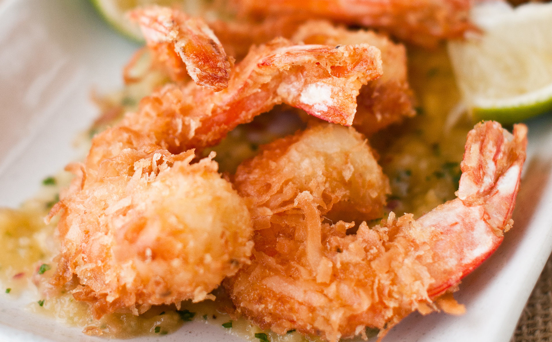 coconut-shrimp-web