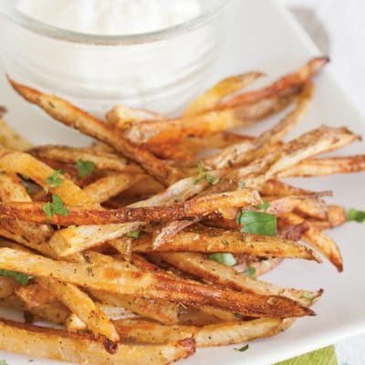 garlic_fries-web