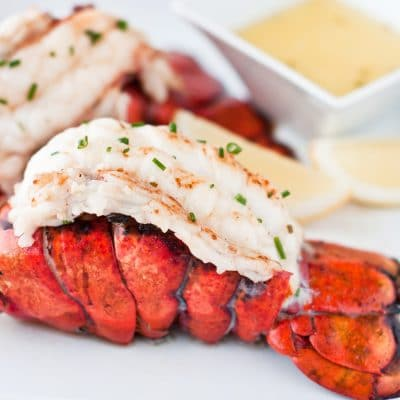 lobster-tail-web