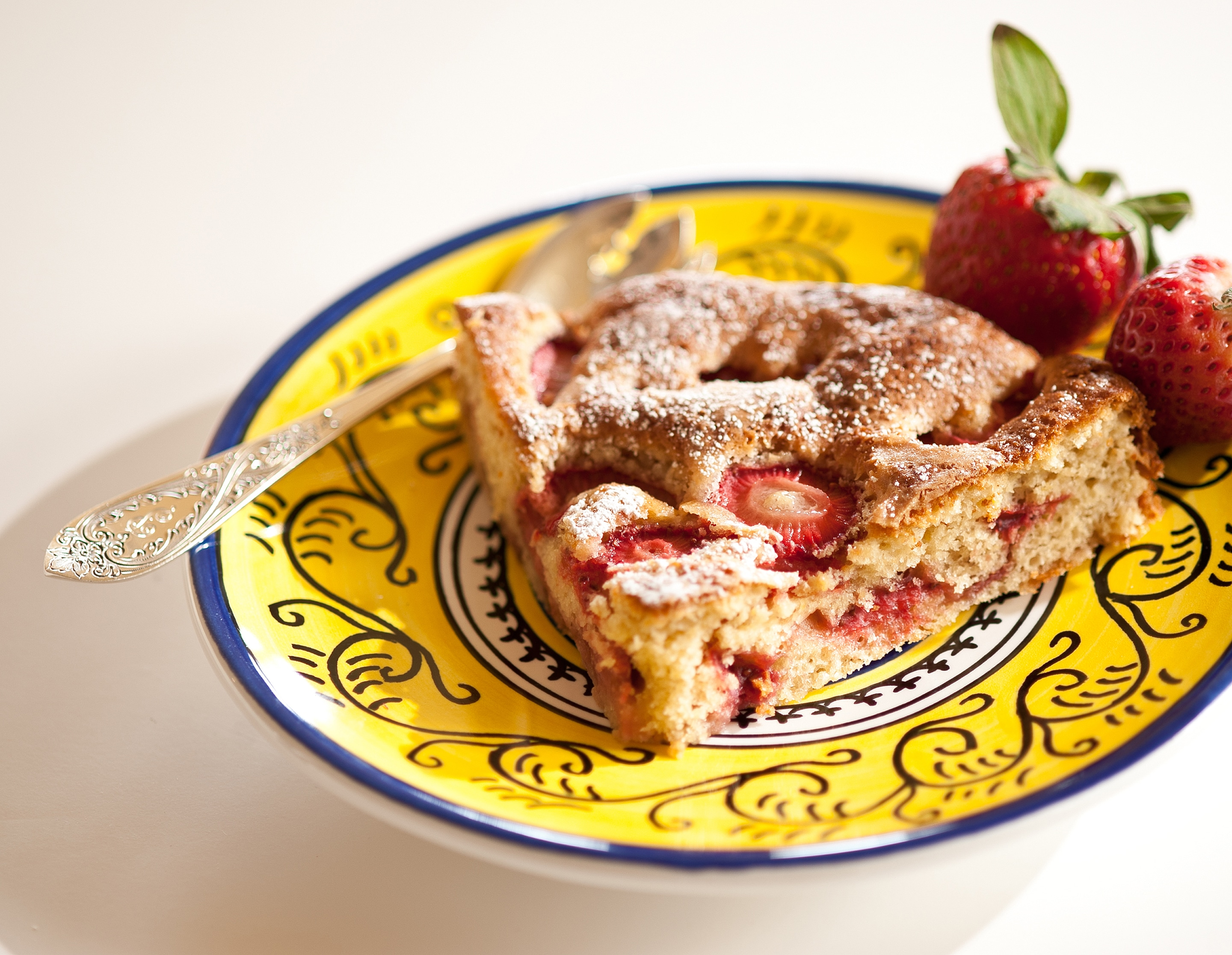 strawberry-italian-cake-web