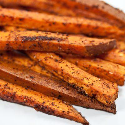 sweet_potato_fries-web