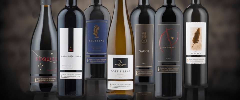 long-shadows-family-of-wines-2014