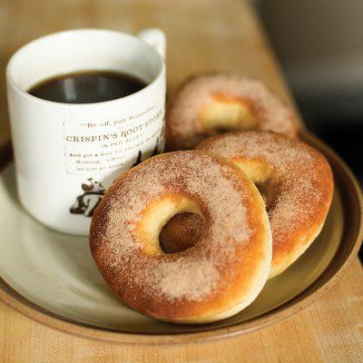 cardamom donuts-web