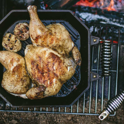FINEX-Cast-Iron-splayed-chicken