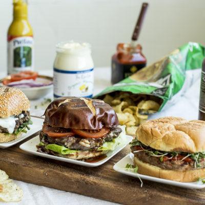 Burgers_86I5549W