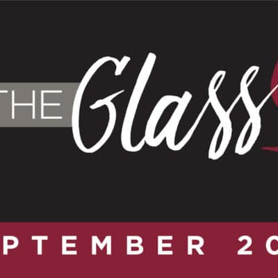 WineEBlast-Sept18-06