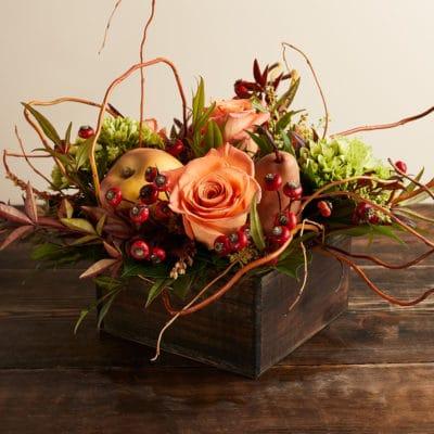 floral-harvest-scape