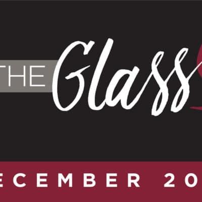 WineEBlast-Dec18-05