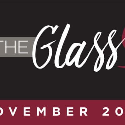 WineEBlast-Nov18-05