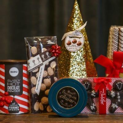 holiday_chocolate