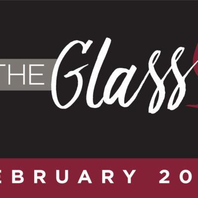 WineEBlast-Feb19-04