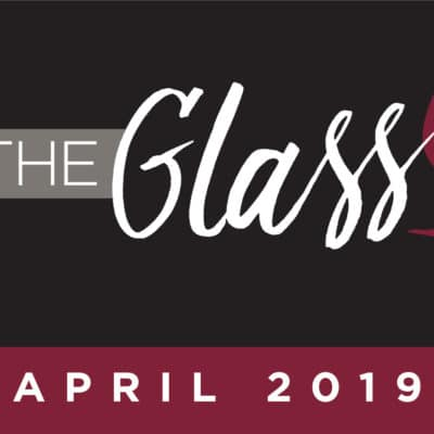 WineEBlast-April19-04