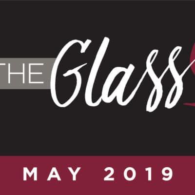 WineEBlast-May19-website-01
