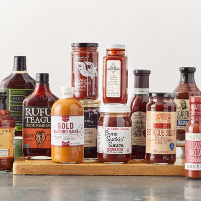 WW_ZUPANS_MOTHERS_DAY_ADD_BARBEQUE_SAUCES