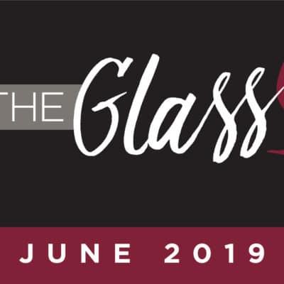 WineEBlast-June19-website-01