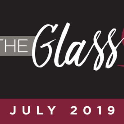 WineEblast-July19-14