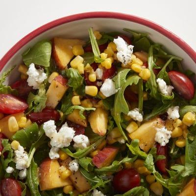 peach_corn_salad
