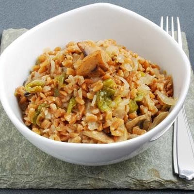 Hatch-Farro_Risotto