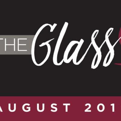WineEblast-August19-13