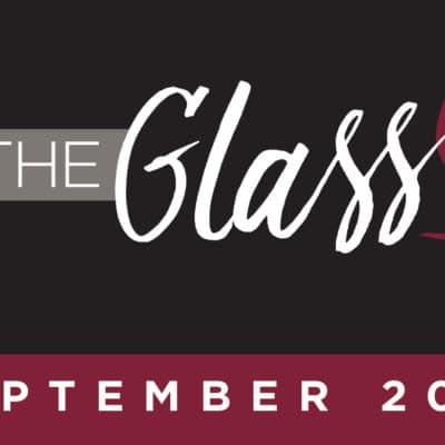 WineEblast-Sept19-11