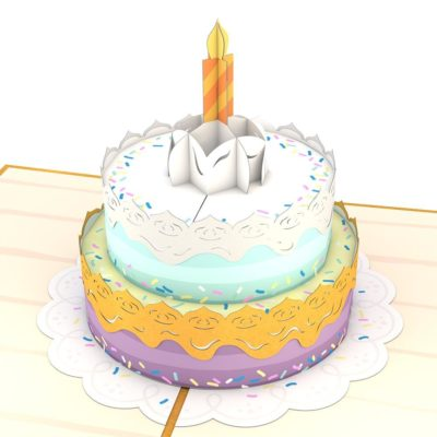 Happy_Birthday_Cake_Detail_1024x1024
