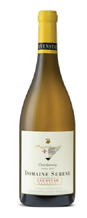 2017 Domaine Serene, Evenstad Chardonnay